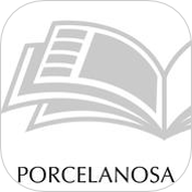 PORCELANOSA Library