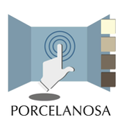 PORCELANOSA Spaces