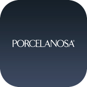 PORCELANOSA USA app