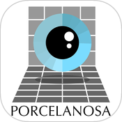 Porcelanosa Viewer