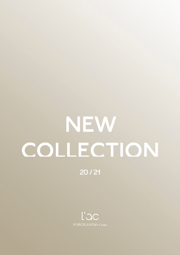 New collection   L'ac