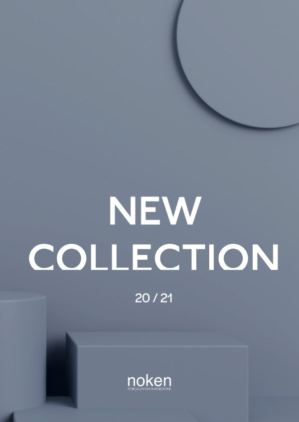 New collection   Noken
