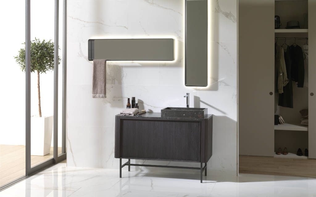 Bathroom Design Ideas Over 1 000 Products For Bathrooms