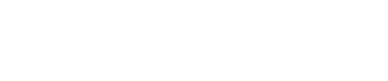 PORCELANOSA Virtual Exhibition