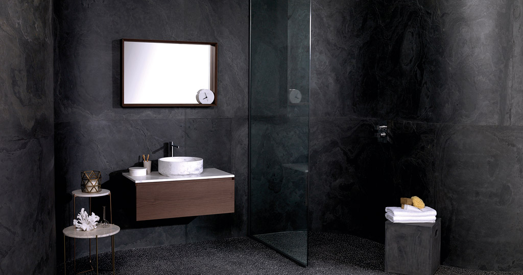 Airslate: the innovation of the natural stone