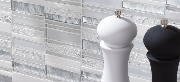 L'Antic Colonial showcases its new mosaic collection: Elements