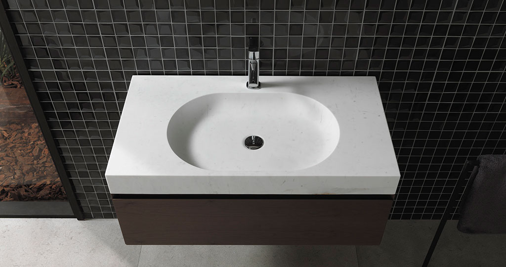 News from the 24th PORCELANOSA Grupo Exhibition: new designs for all-round design by L'Antic Colonial