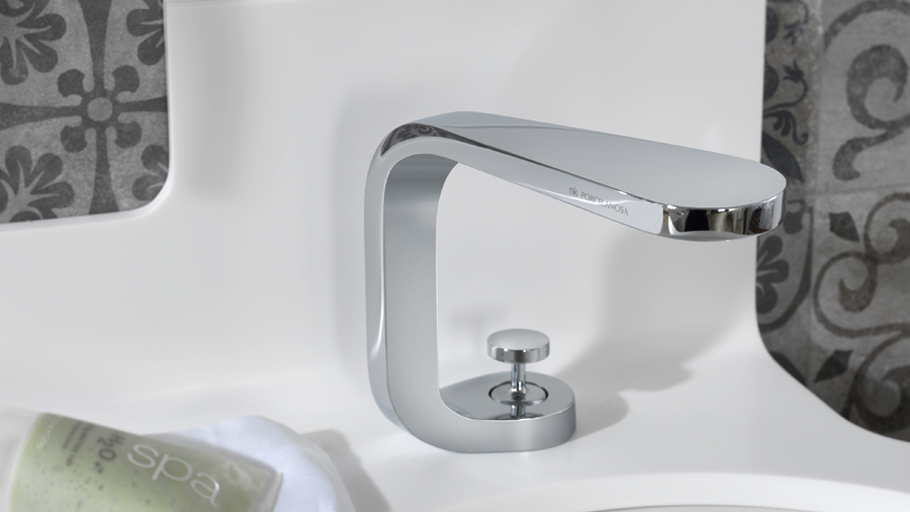 How To Opt For The Best Taps