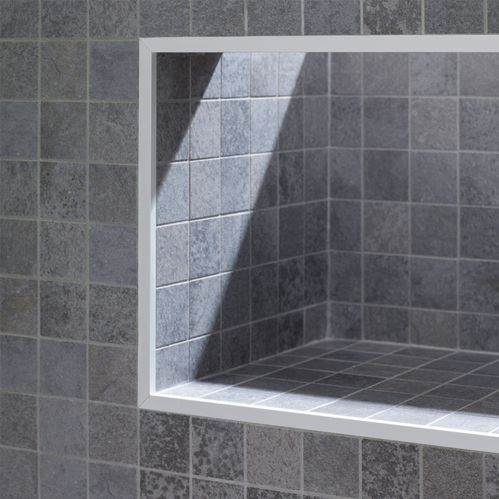 Deep, Concrete and Max collections by Urbatek: now available as mosaics