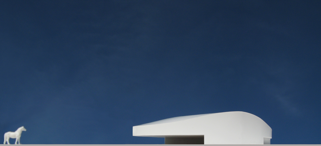 Butech and Krion® participate in the latest Project by Fran Silvestre Arquitectos