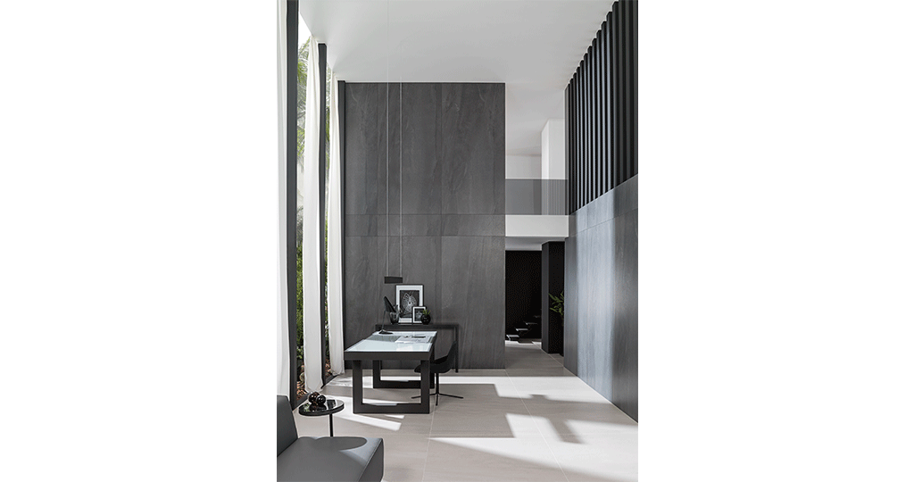 Trends | Double height in architecture: uniqueness and spaciousness in interior design