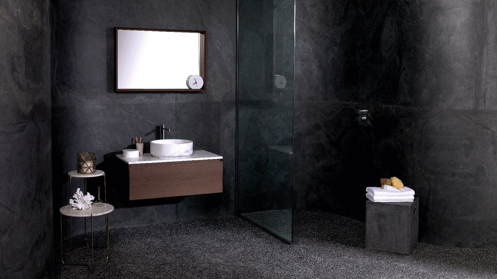 Politech Premium by Butech: Maximum adherence for wall tiles and floor tiles
