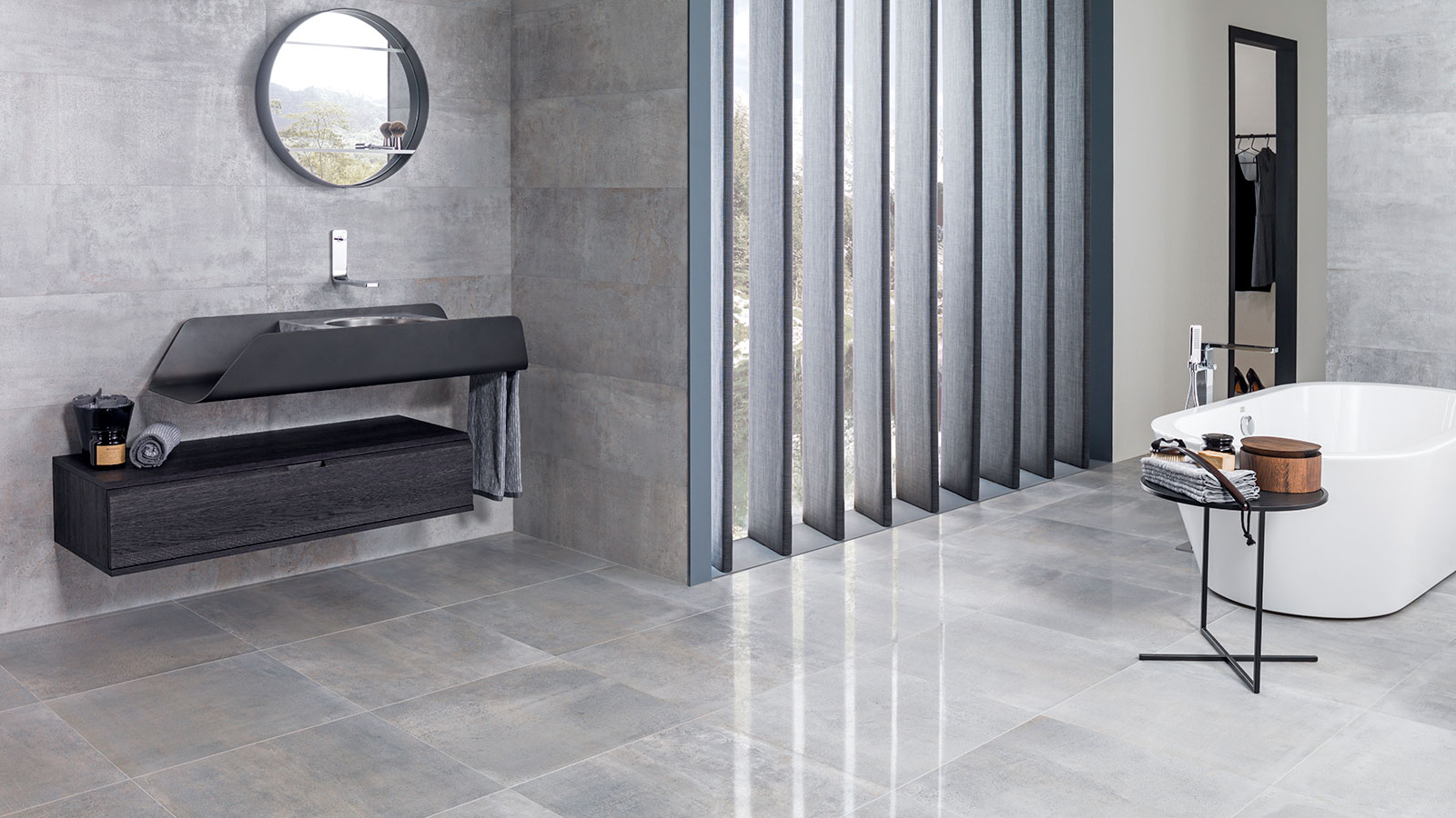 Contact Cement For Ceramic Tile