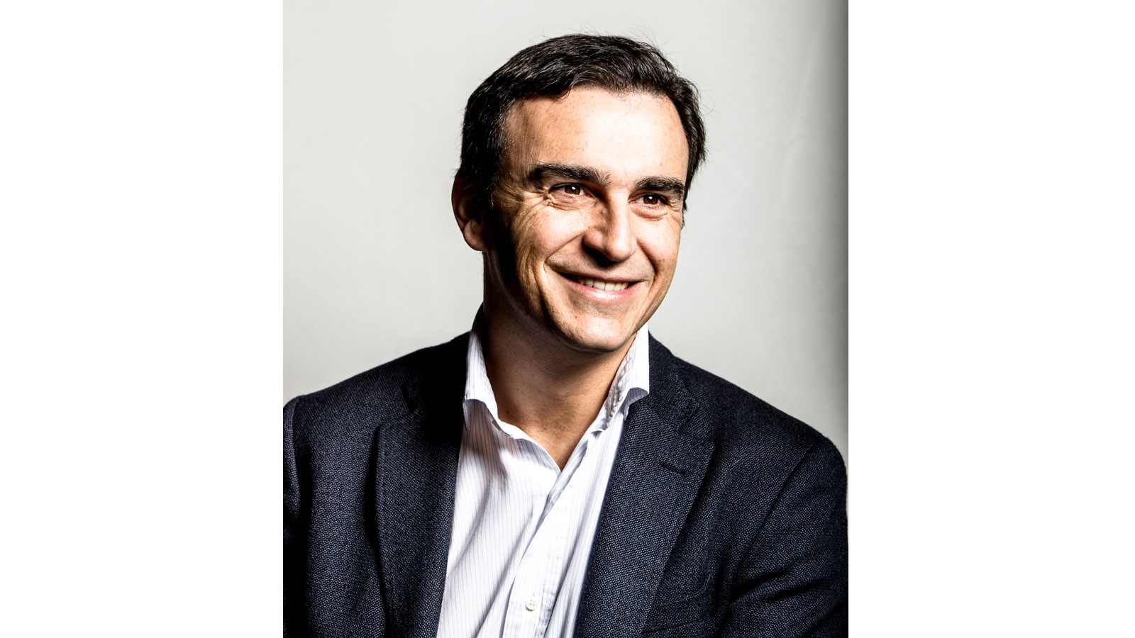 Abel Matutes will be on the jury at the 12th PORCELANOSA Grupo Awards
