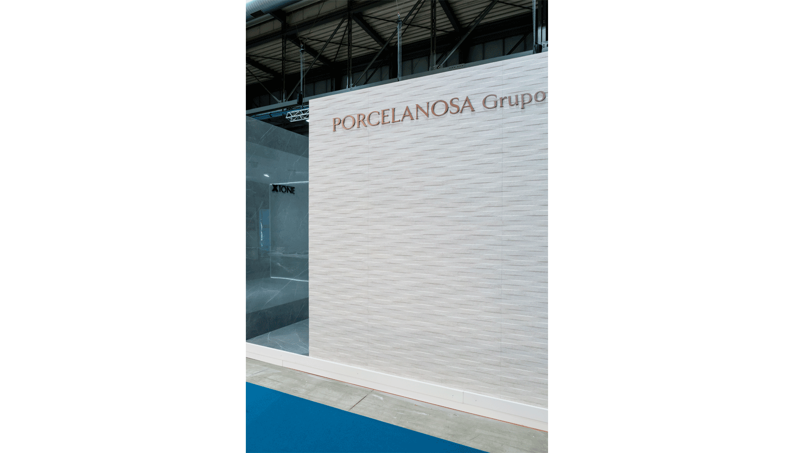 Stand-Porcelanosa-Expo-Made-2019-2
