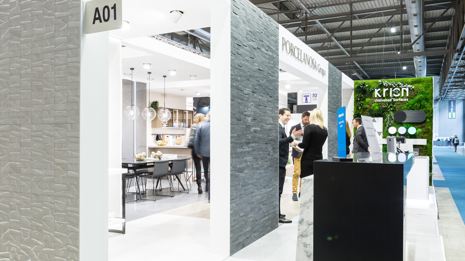 Visitors-Porcelanosa-Made-Expo-2019-2