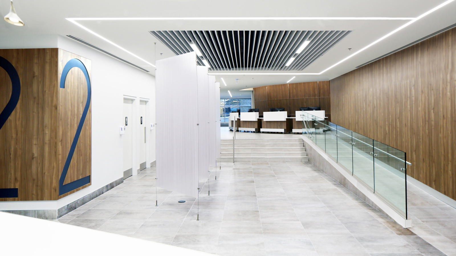 5-Clinica-One-Heart-Medical-Centre-Ontario-Porcelanosa
