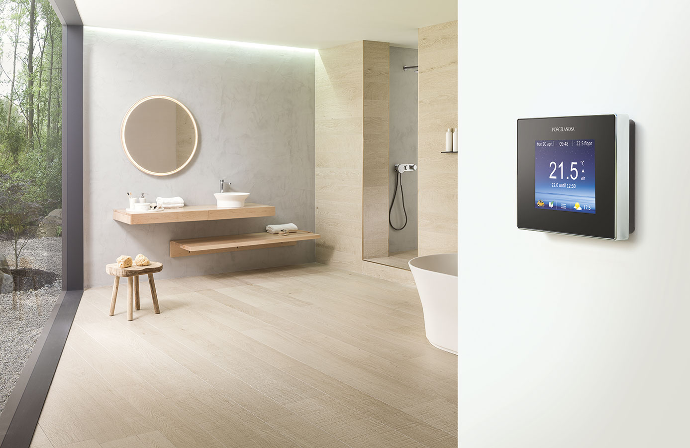 how-turn-home-into-smart-home