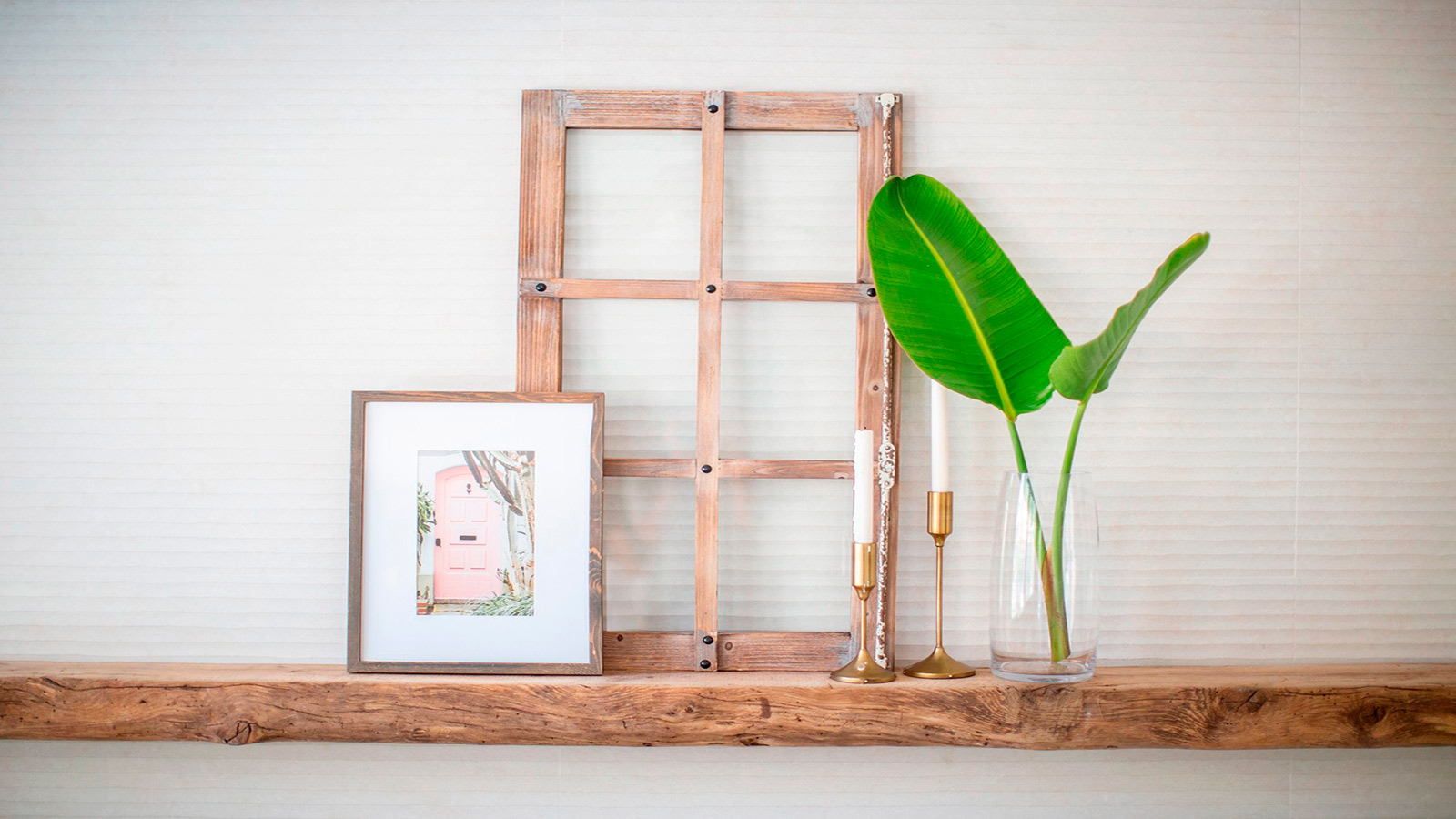 How to Incorporate Wabi Sabi Design within the Home