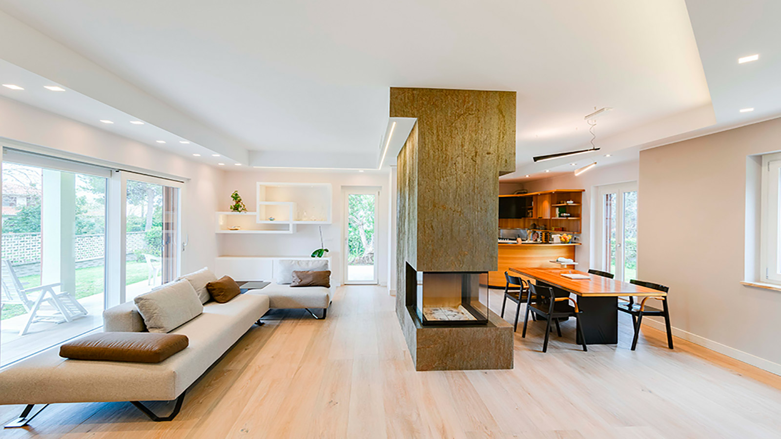 5 Tips to Optimise Space In Your Home