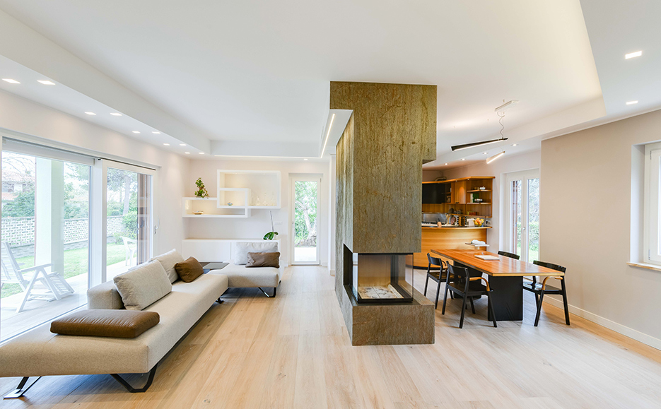 Optimise Space In Your Home