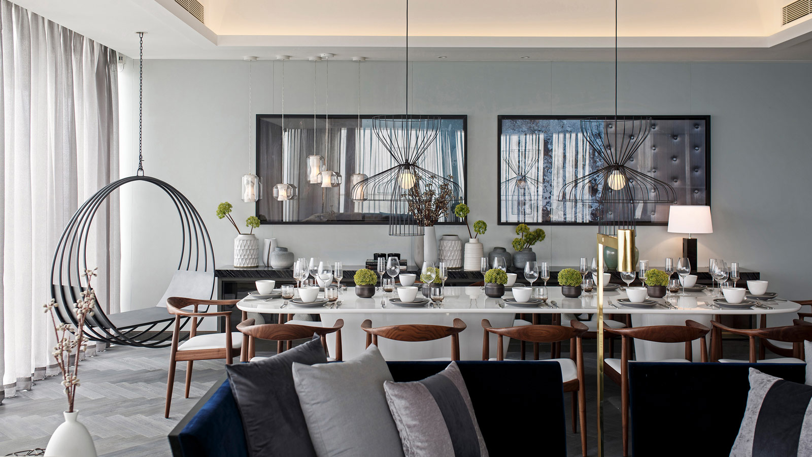 Proyecto-Kelly-Hoppen-London-Home-Foto-Mel-Yates-Porcelanosa-1