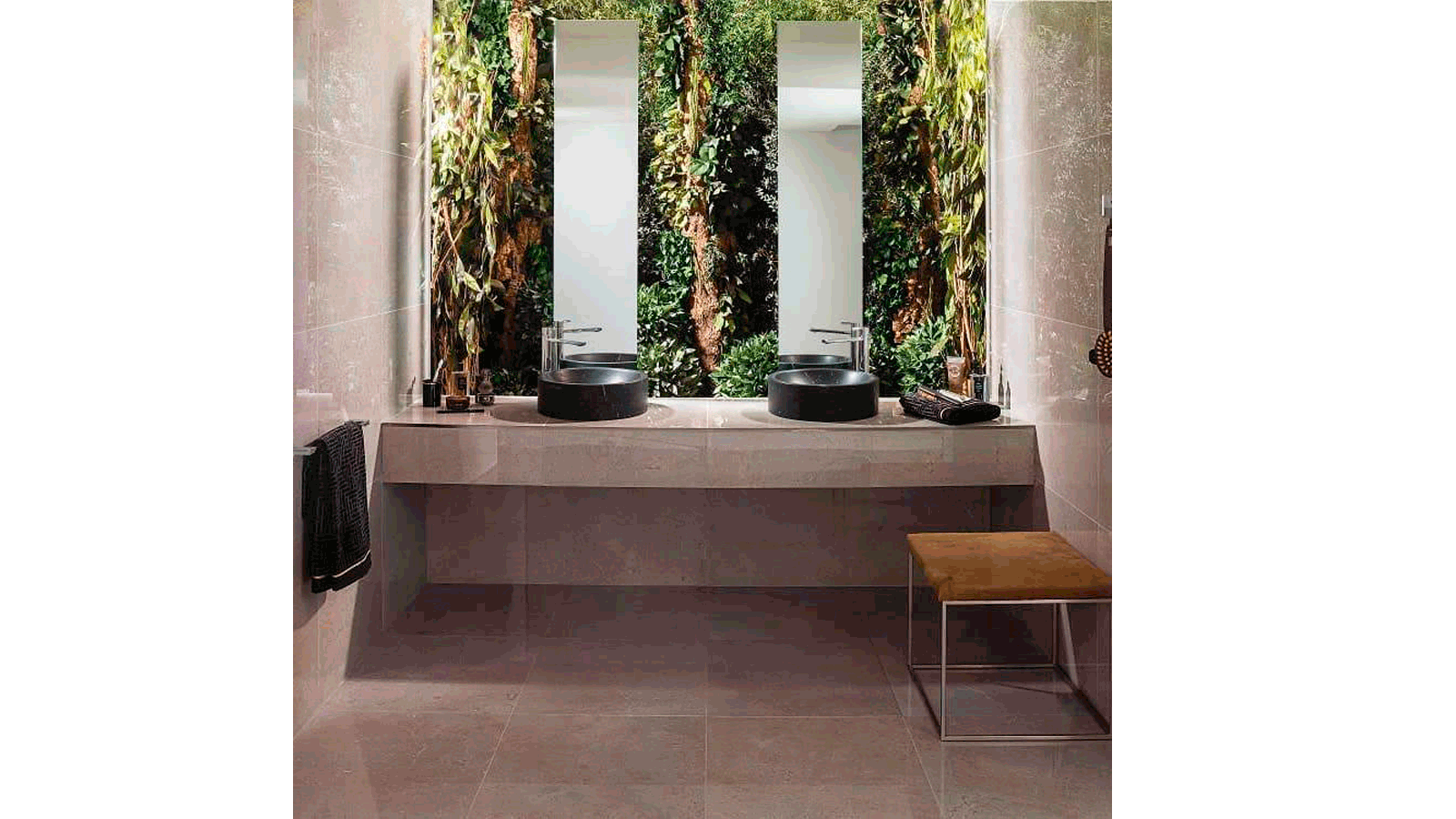 Greenarea_decoracion_vegetal_oficinas_Viokox-2c