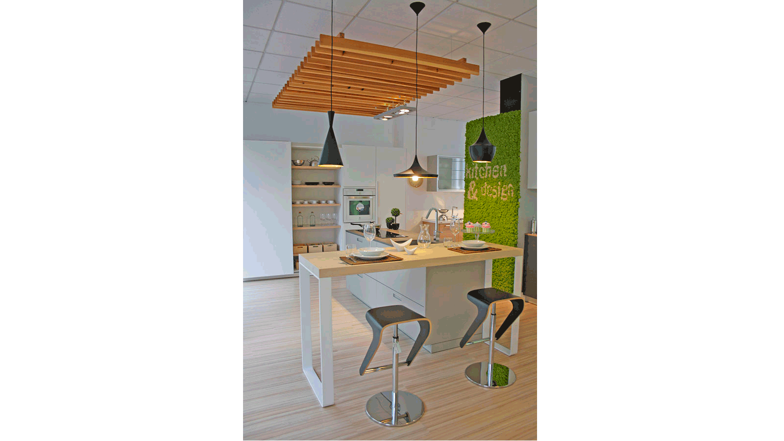 Greenarea_decoracion_vegetal_oficinas_Viokox-2g