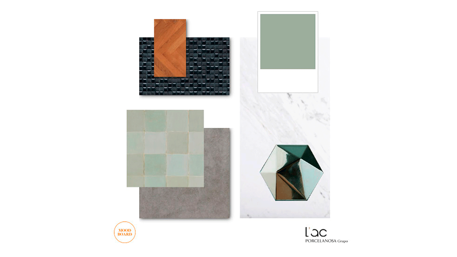 how-to-create-a-contemporary-look-with-tiles-01 L'ANTIC