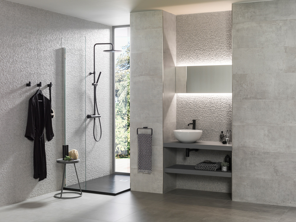 Bathrooms-trends-1