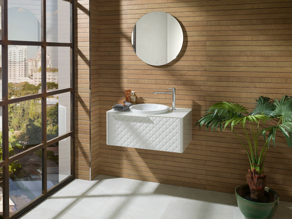 Bathrooms-trends-3