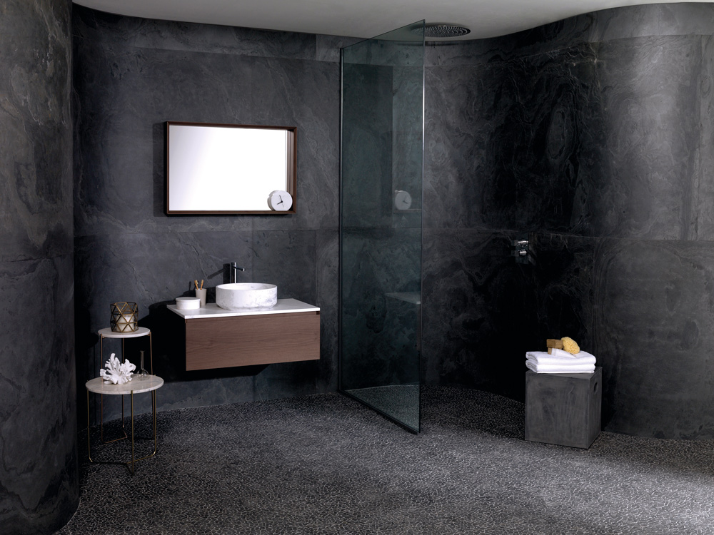 Bathrooms-trends-4
