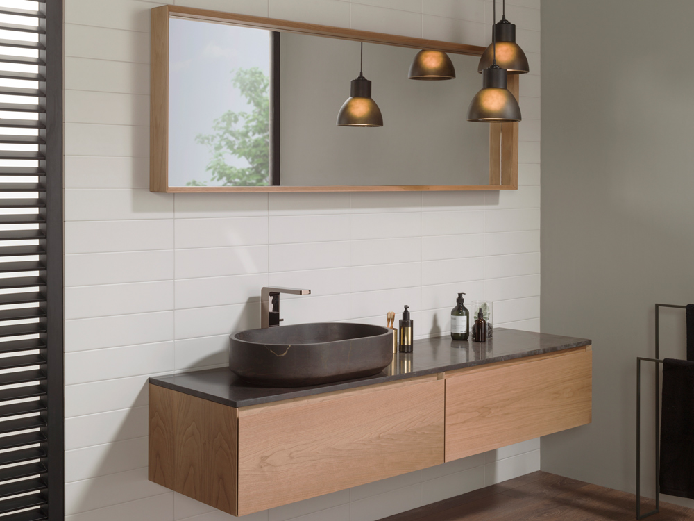 Bathrooms-trends-5