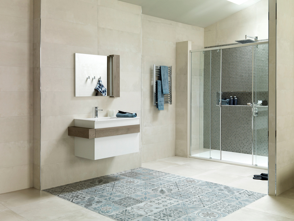Bathrooms-trends-6