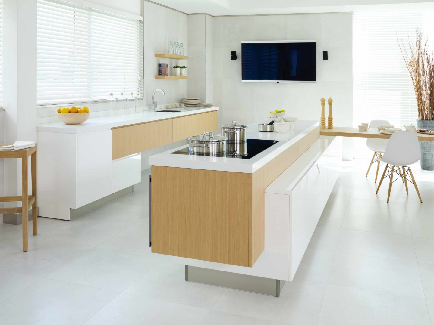 hok-measuraments-kitchen
