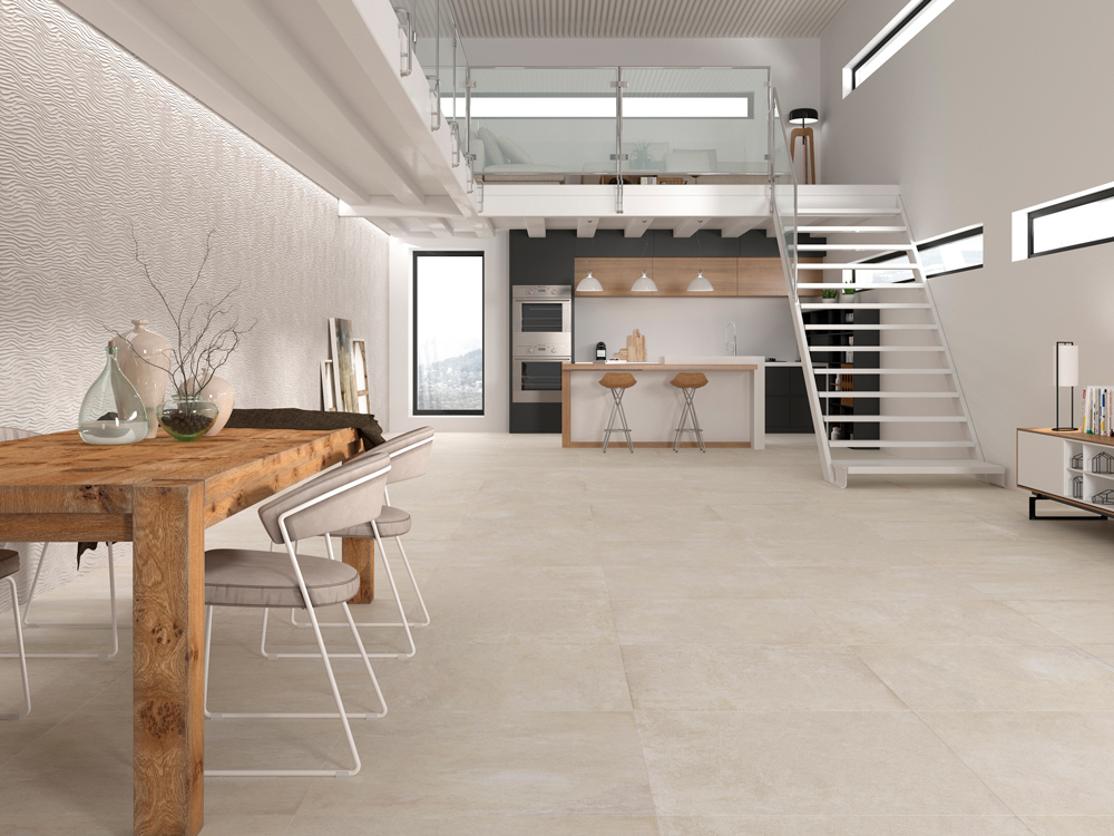 Types-of-tiles-12