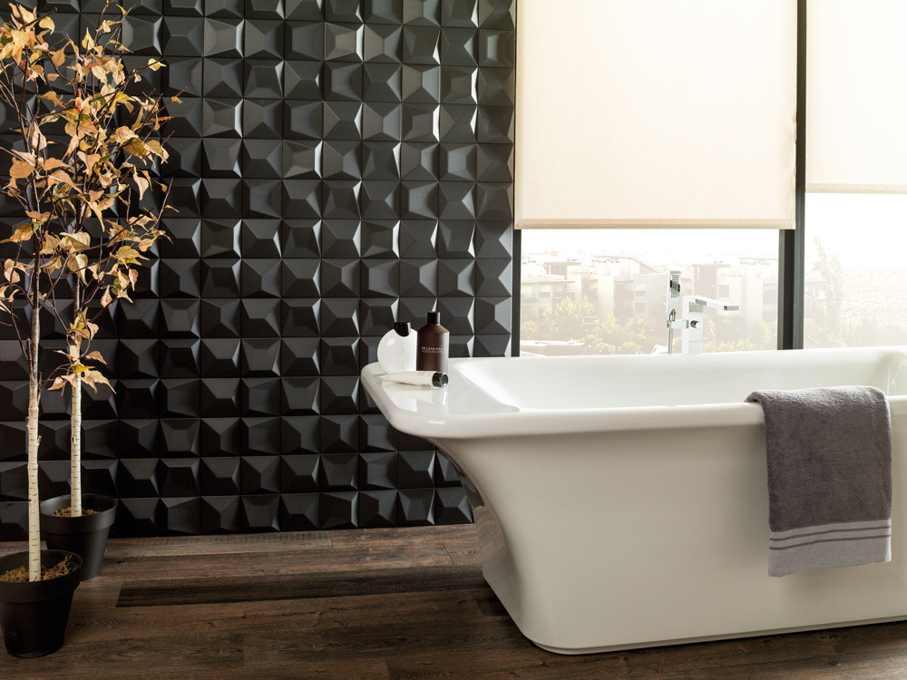 Types-of-tiles-7
