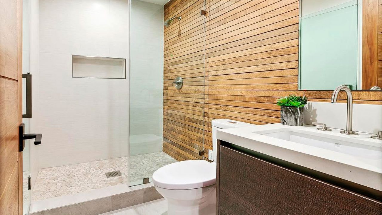 With Wood Effect Wall Tiles Porcelanosa
