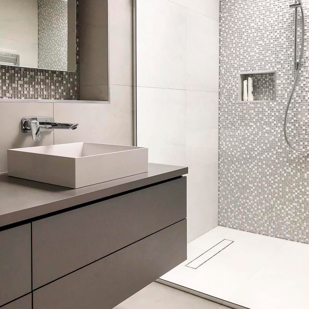 Home-renovation-tips-tiles-size