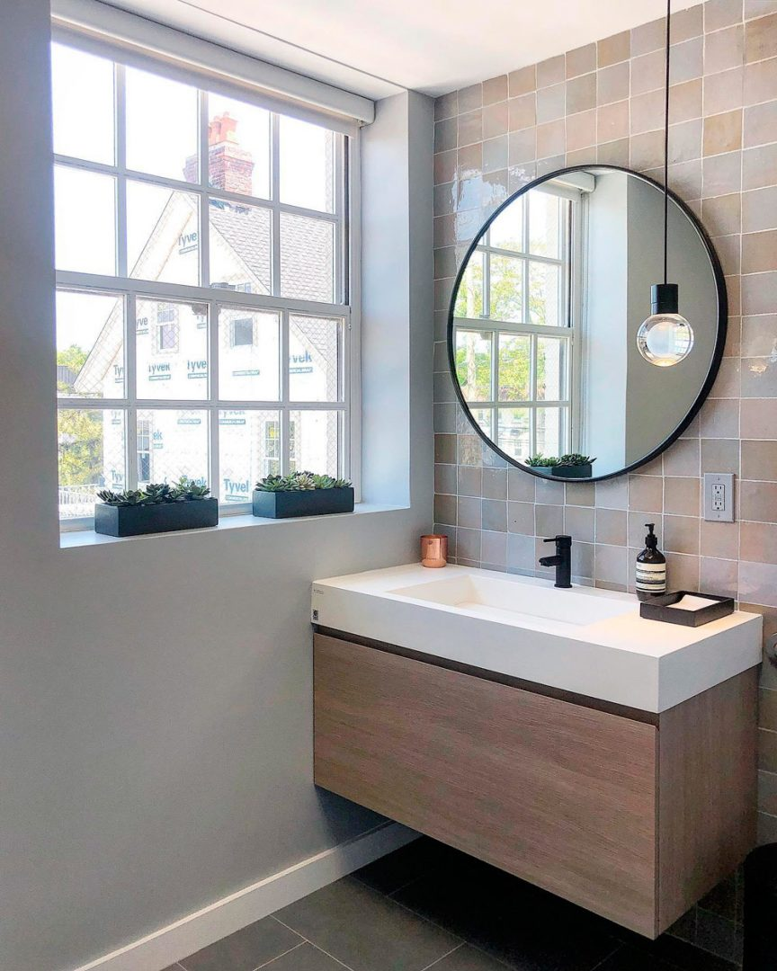 small-bathroom-ideas-3