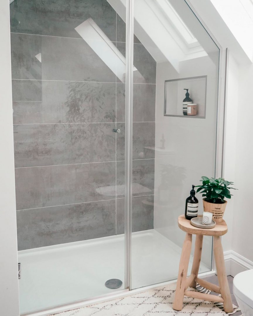 small-bathroom-ideas