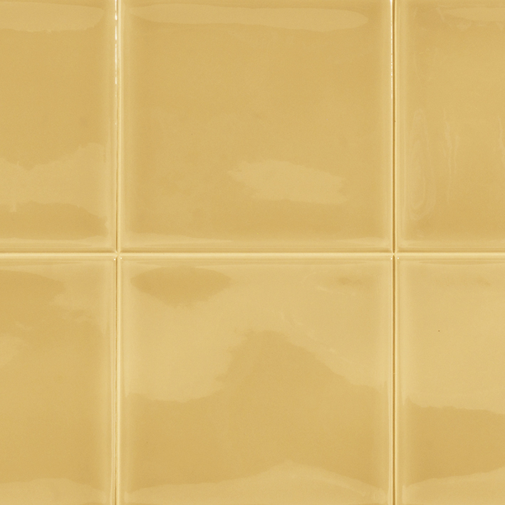Decorating With Contemporary Colour Mustard Yellow Home Decor Porcelanosa Trendbook