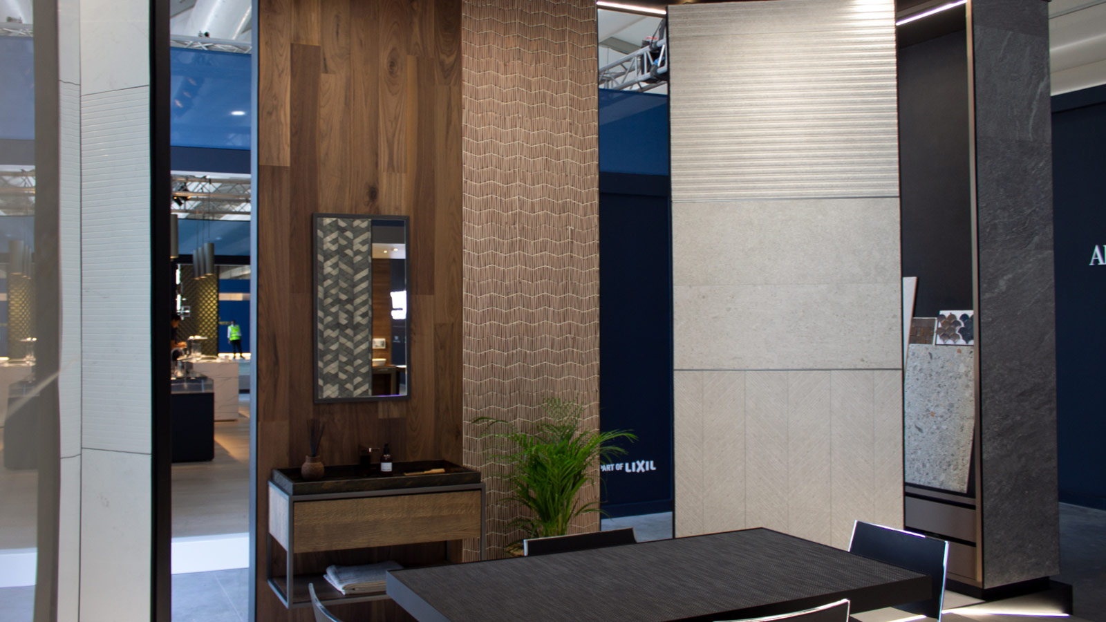 Downtown-Design-Dubai-Porcelanosa