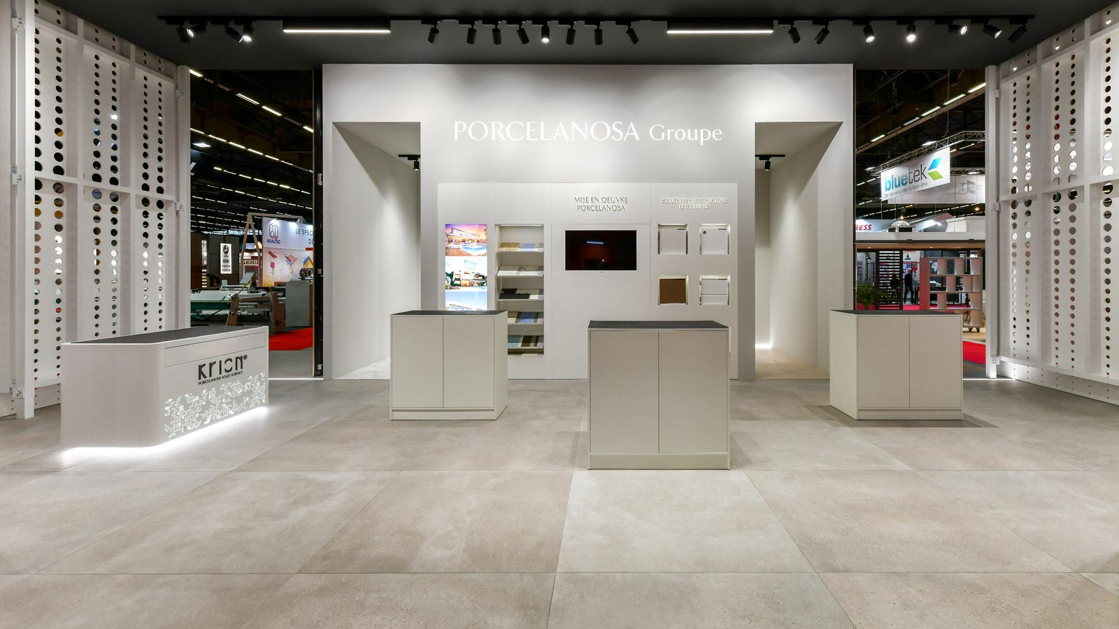 Batimat-Porcelanosa-14
