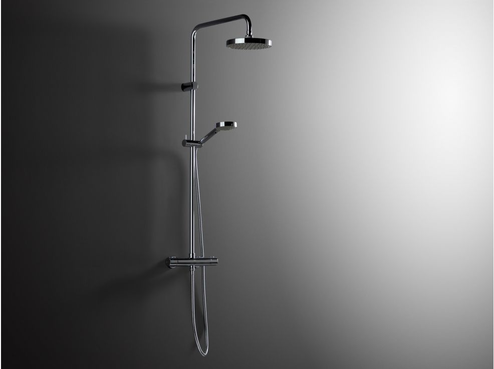 Smart-shower-column-producto