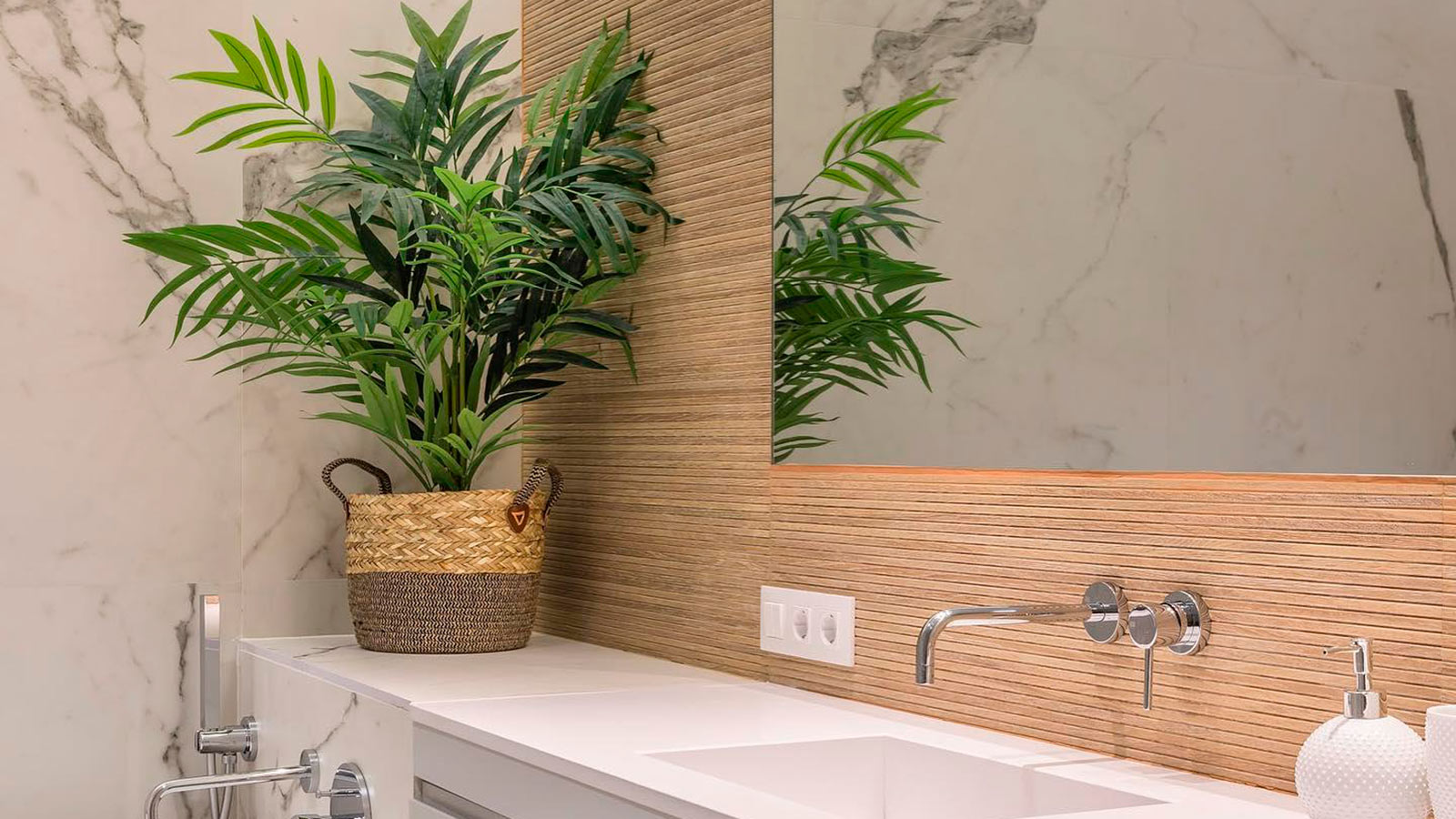 The Best Bathroom Plants: Some Tips And Ideas