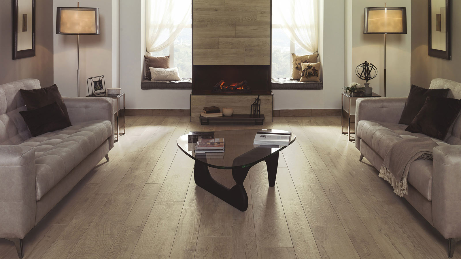 Par-Ker-Forest-Maple-22-cm-x-90-cm+14,3-cm-x-90-cm-Porcelanosa