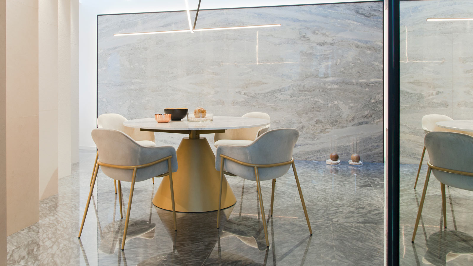 Altissima Stone Antic Colonial Porcelanosa 1