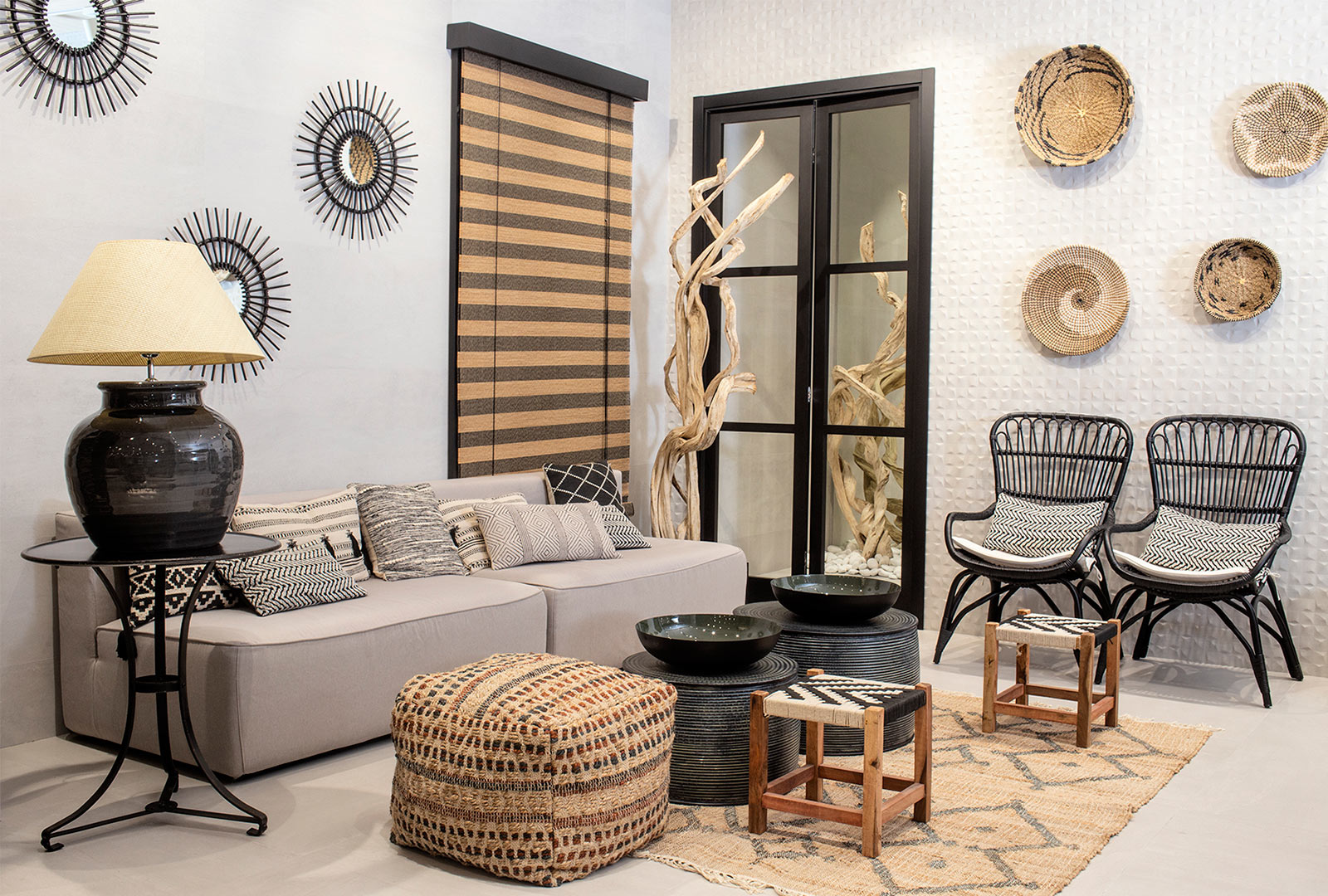 Moroccan D 233 Cor Ideas For Your Home