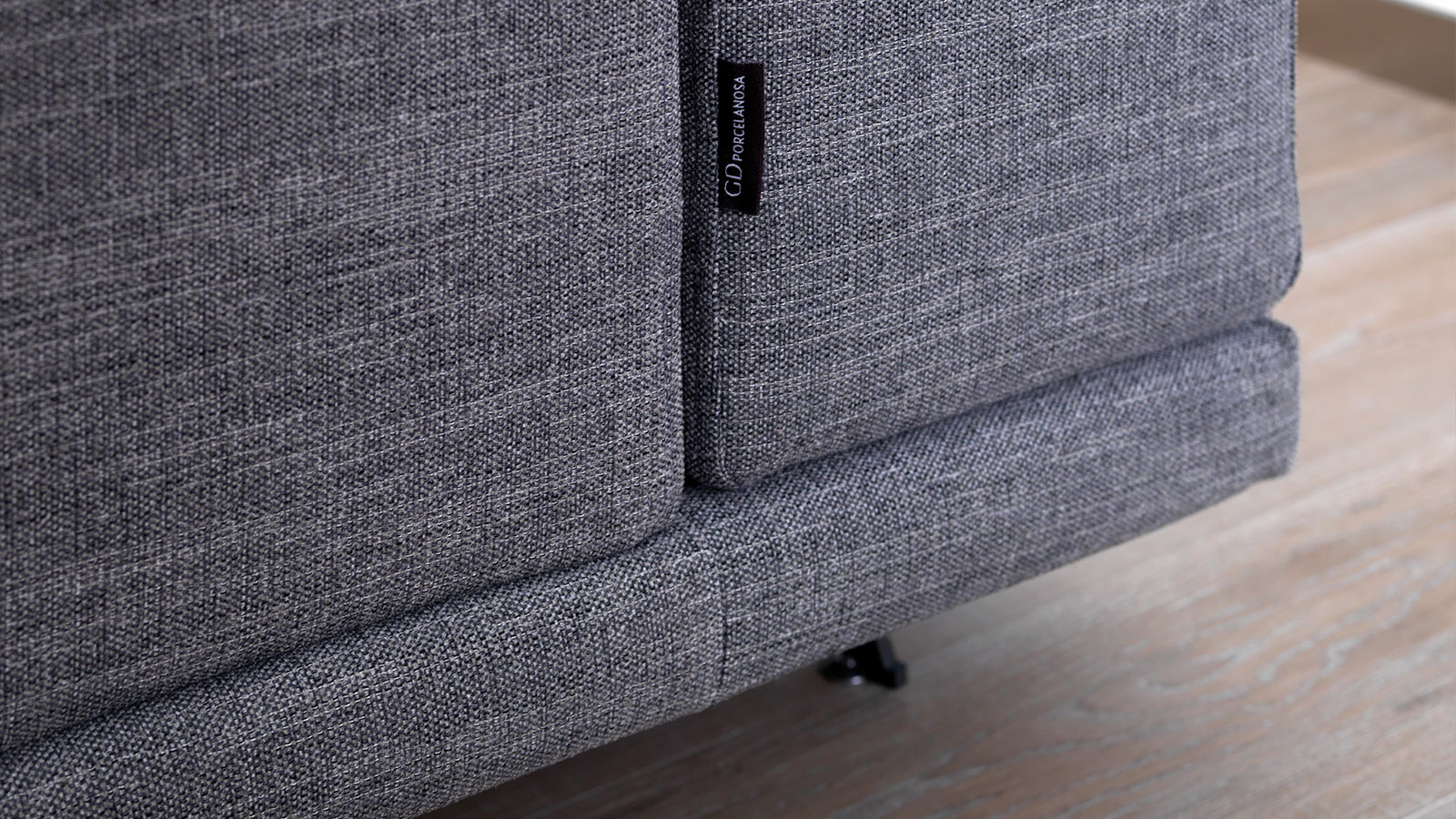 sofa-gamadecor porcelanosa 6